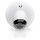 UniFi Video Camera G3 Dome
