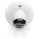 UniFi Video Camera G3 Dome