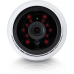 UniFi Video Camera G3