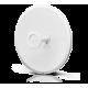 airFiber X Antenna AF‑3G26‑S45