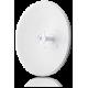 airFiber X Antenna AF‑5G30‑S45