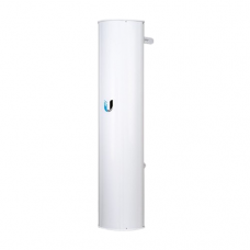 airPrism® Antenna
