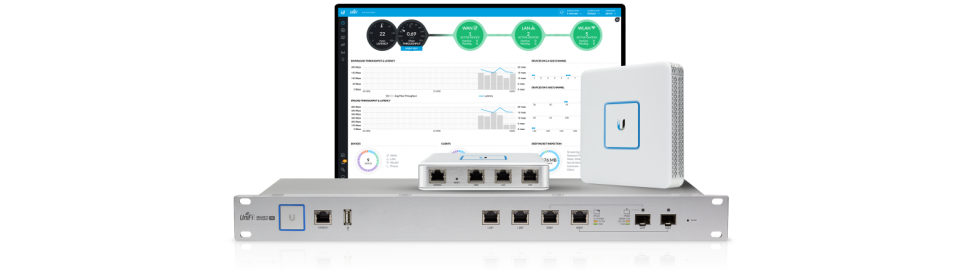 UniFi-Security