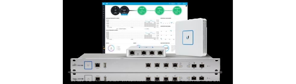 UniFi-Security