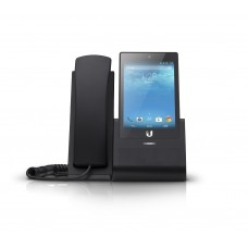 UniFi® VoIP Phone Pro